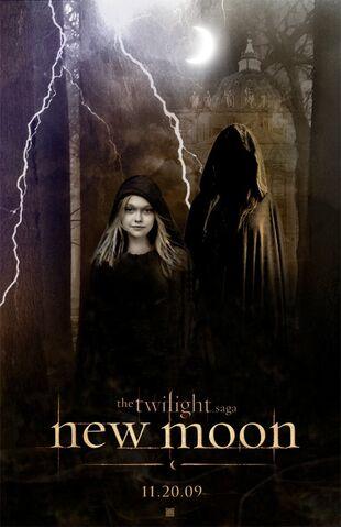 File:Jane-volturi-dakota-fanning-new-moon-poster.jpg