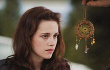 Bella-swan-in-eclipse 8-of-my-favorite-quotes