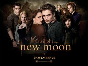 Twilight saga new moon ver11