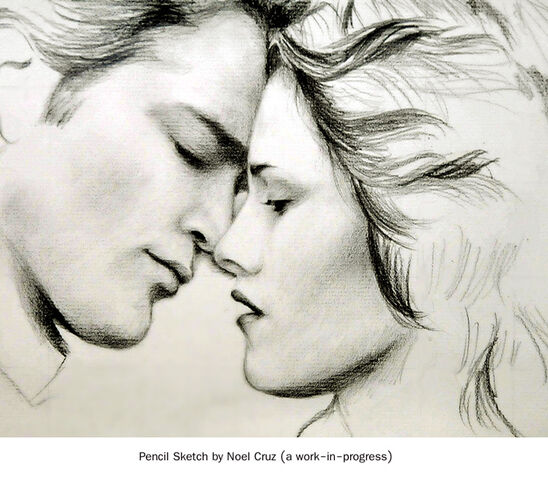 File:Twilight Bella and Edward by noeling.jpg
