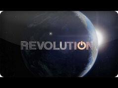 Revolution 35278492
