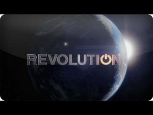 File:Revolution 35278492.jpg