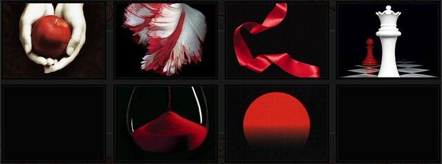 File:Twilight book cover