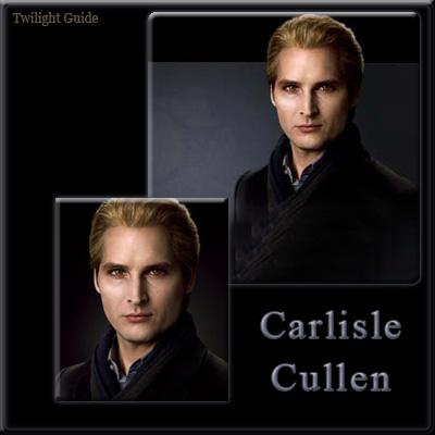File:Carlisle-Cullen.jpg