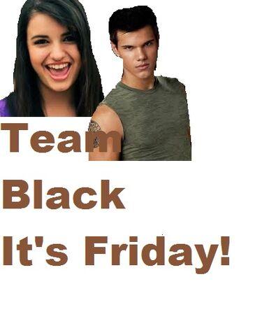 File:Team black.jpg