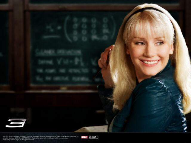File:Bryce Dallas Howard in Spider-Man 3 Wallpaper 25 800.jpg