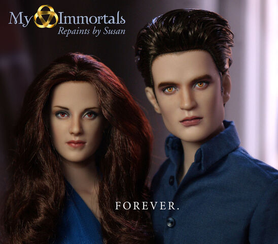 File:Edward and bella forever by my immortals-d5keqkz.jpg