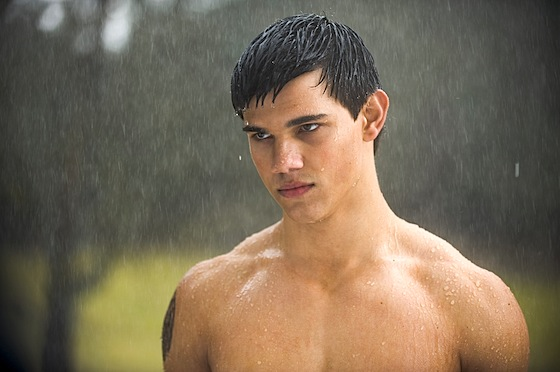 File:Jacob Black 1.jpg
