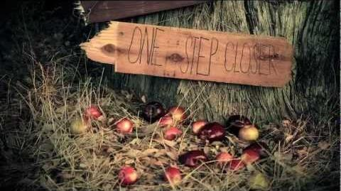 Christina Perri - A Thousand Years (Official Lyric Video)
