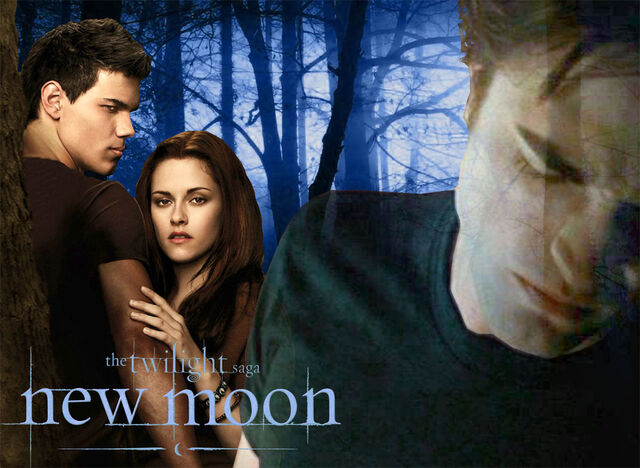 File:New moon 004.jpg