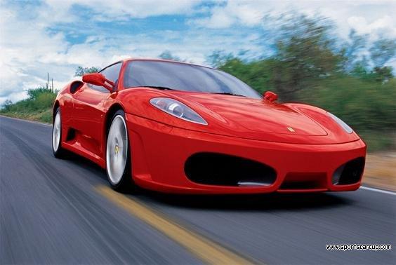 File:Red Ferrari F430 2.jpg