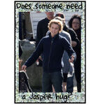 Jasper Hug