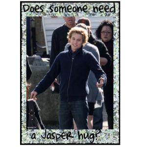 File:Jasper Hug.jpg