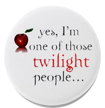 File:Twilight people bp.jpg