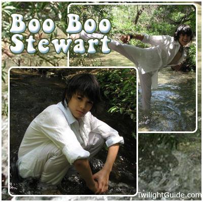 File:Boo-boo-stewart-1.jpg