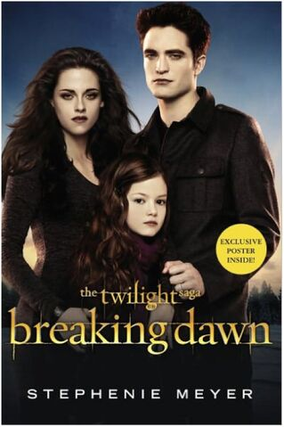 File:Edward-bella-renesmee2.jpg