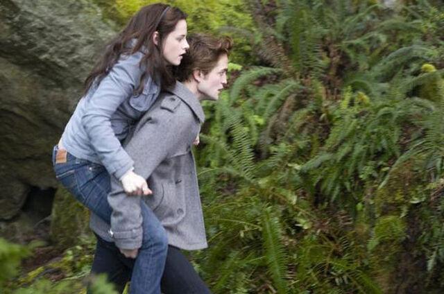 File:Twilight (film) 91.jpg