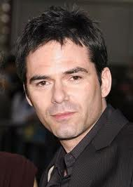 File:Billy Burke.jpg