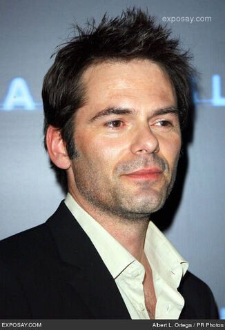 File:Billy Burke 9.jpg