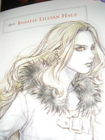 File:Rosalie lilian hale.jpg