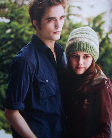 File:Edward e Bella 3.jpg