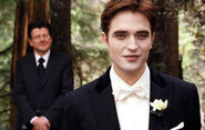 1320700909 twilight-wedding-9-lg