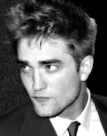 File:Robert Pattinson 127.jpg