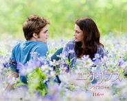 Twilight2 1280x1024