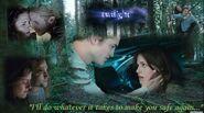 Twilight images 015