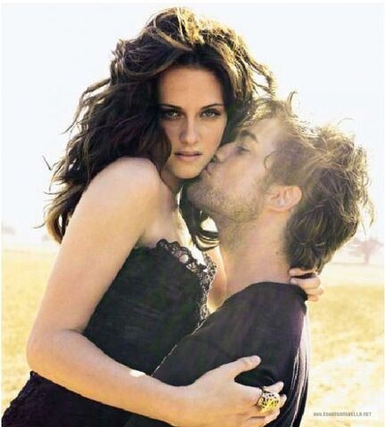File:Kristen and Rob - Vanity Fair Photo Shoot 09.13.08 6.jpg