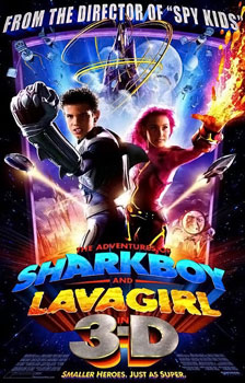 File:Adventures of shark boy and lava girl poster.jpg