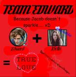 File:Th teamedward-1.jpg