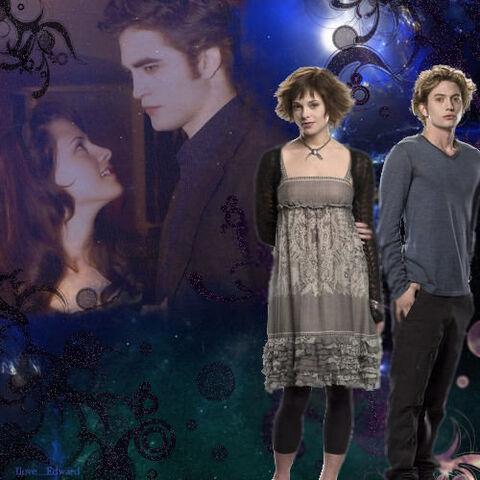 File:Edward+Bella+Japer+Alice.jpg