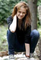 Kristen-stewart-20081104-469066