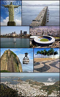 File:250px-Montagem Rio de Janeiro.jpg