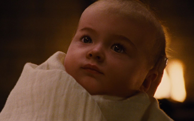 File:4 breaking dawn baby-rosalie .png