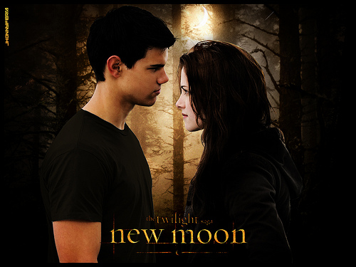 File:Bella and Jacob.jpg