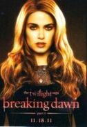 145px-Rosalie-Breaking-Dawn-Trading-Card-rosalie-hale-24238191-250-365