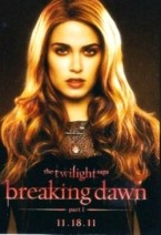 File:145px-Rosalie-Breaking-Dawn-Trading-Card-rosalie-hale-24238191-250-365.jpg