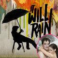 Thumbnail for version as of 21:55, September 22, 2011