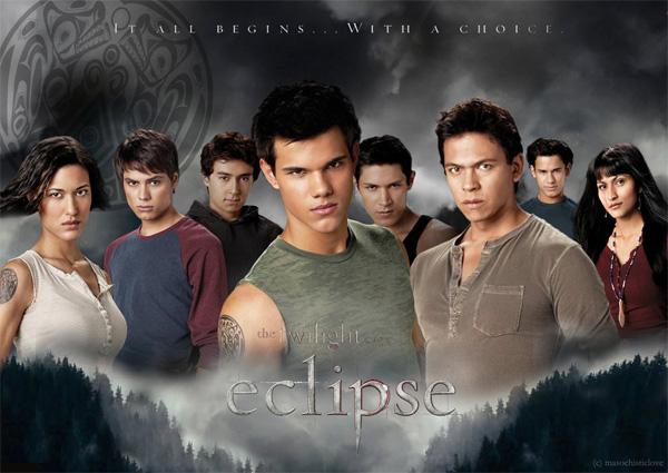 File:Eclipse Werewolves.jpg