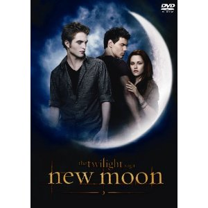 File:Twilight Saga New Moon Japan.jpg