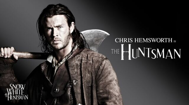 File:Snow-white-and-the-huntsman-poster.jpg