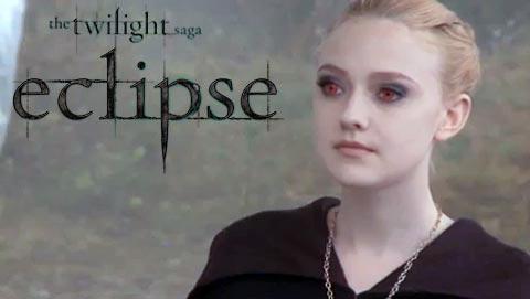 File:Twilight eclipse Dakota-Fanning.jpg