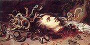 200px-Rubens Medusa