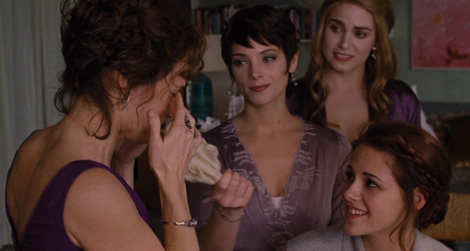File:Alice-cullen-gallery.png