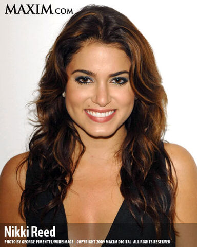 File:42Nikki Reed Hot100 l.jpg