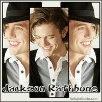 Jackson-rathbone-1
