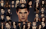 Breaking-dawn-retina-jacob