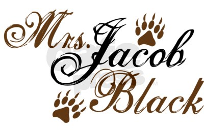 File:Mrs jacob black.jpg